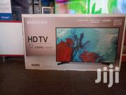 Samsung Flat Screen Tv 32 Inches | TV & DVD Equipment for sale in Central Region, Kampala