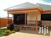Beautiful House for Sale, Sits on 12 Decimals, 4 Bedrooms, Fully 6 | Houses & Apartments For Sale for sale in Central Region, Kampala