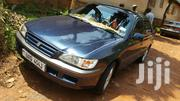 Toyota Premio 1999 Blue | Cars for sale in Central Region, Kampala
