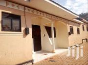 Kiwatule Self Contained Double For Rent At 230k | Houses & Apartments For Rent for sale in Central Region, Kampala