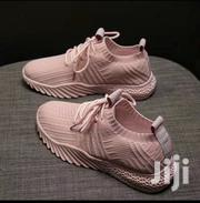 Classy Sneakers | Shoes for sale in Central Region, Kampala