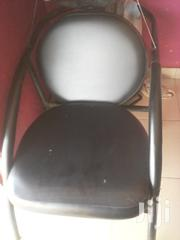 Chair For Sale | Furniture for sale in Central Region, Kampala