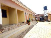 Mpelerwe_kitagobwa Seating Room 1bedroom Self Contained | Houses & Apartments For Rent for sale in Central Region, Kampala