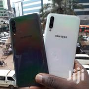 Samsung Galaxy A50 128 GB | Mobile Phones for sale in Central Region, Kampala