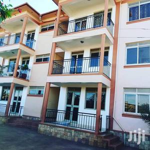 2bedroom 2bathroom House Self Contained For Rent In Nalya