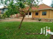 On Sale!! Najjera- Buwate 250m 4bedrooms 3bathrooms | Houses & Apartments For Sale for sale in Central Region, Kampala