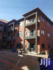 Apartments for Sale | Houses & Apartments For Sale for sale in Central Region, Kampala