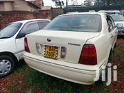 New Toyota Progress 2000 Yellow | Cars for sale in Central Region, Kampala