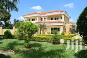5 Bedroom House For Sale In Munyonyo | Houses & Apartments For Sale for sale in Central Region, Kampala