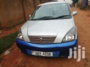 New Toyota Opa 2001 2.0 Blue | Cars for sale in Central Region, Kampala