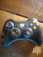 Original Xbox 360 Wireless Pad | Video Game Consoles for sale in Central Region, Kampala