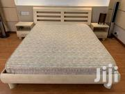 Ikea Style Imported Bed | Furniture for sale in Central Region, Kampala