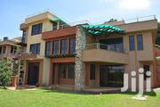 6bedroom House for Sale in Munyonyo Kampala | Houses & Apartments For Sale for sale in Central Region, Kampala