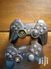 Used PS3 Pads | Video Game Consoles for sale in Central Region, Kampala
