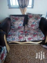 2,2 And 1seater Sofas For Sale | Furniture for sale in Central Region, Kampala