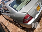 Toyota Corolla 2004 Gold | Cars for sale in Central Region, Kampala