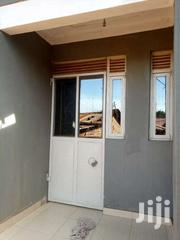 Single Room House for Rent in Bukoto | Houses & Apartments For Rent for sale in Central Region, Kampala