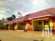 Two Bed Room House for Rent | Houses & Apartments For Rent for sale in Eastern Region, Mbale