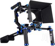 Film Movie Video Making Rig | Cameras, Video Cameras & Accessories for sale in Central Region, Kampala