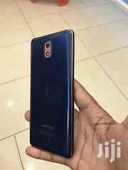 Nokia 3.1 16 GB Blue | Mobile Phones for sale in Central Region, Kampala