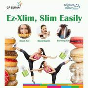 Ez-xlim Tablets For Weight Loss | Vitamins & Supplements for sale in Central Region, Kampala
