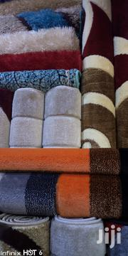 Rug Carpets Paris | Home Accessories for sale in Central Region, Kampala