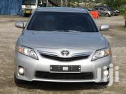 Toyota Camry 2011 Gray | Cars for sale in Central Region, Kampala