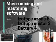Music Software | Software for sale in Central Region, Kampala