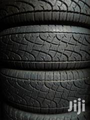 Tyres Limited | Vehicle Parts & Accessories for sale in Central Region, Kampala