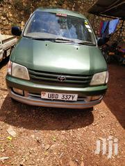 Toyota Townace 1999 Green | Cars for sale in Central Region, Kampala