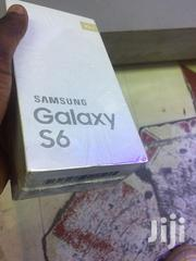 New Samsung Galaxy S6 active 32 GB Gold | Mobile Phones for sale in Central Region, Kampala