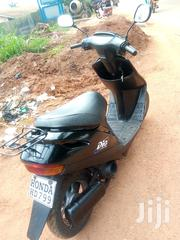 New Yamaha 2019 Black | Motorcycles & Scooters for sale in Central Region, Kampala