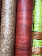 Rubber Carpets 55000 | Home Accessories for sale in Central Region, Kampala