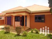 For Sale In Namugongo::3bedrooms,3bathrooms,On 12decimals | Houses & Apartments For Sale for sale in Central Region, Kampala