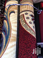 Ordinary Rug | Home Accessories for sale in Central Region, Kampala