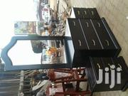 Dining Table | Furniture for sale in Central Region, Kampala