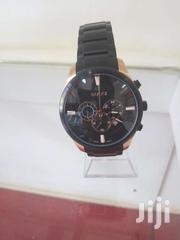 Gucci | Watches for sale in Central Region, Kampala