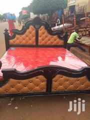 King Size Ki | Furniture for sale in Central Region, Kampala