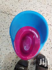 Baby Potty | Babies & Kids Accessories for sale in Central Region, Kampala