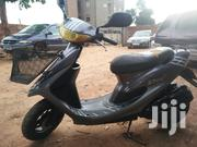 New Honda Dio 2006 Gray | Motorcycles & Scooters for sale in Central Region, Kampala