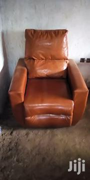 Chair Single Seater | Furniture for sale in Central Region, Kampala