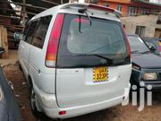 New Toyota Noah 1999 White | Cars for sale in Central Region, Kampala