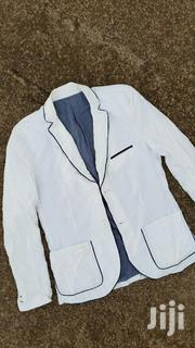 White Blazer | Clothing for sale in Central Region, Kampala