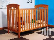 Baby Cradle | Furniture for sale in Central Region, Kampala