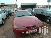 Nissan Murano 1988 Red | Cars for sale in Central Region, Kampala