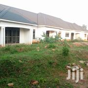Hot Hot Deal On Entebbe Road Garuga7 Unit On Sale His 2 Bedroom | Land & Plots For Sale for sale in Central Region, Kampala