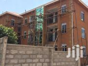 12 Unit Apartment For Sale In Najera | Houses & Apartments For Sale for sale in Central Region, Kampala