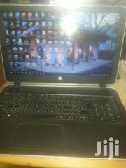 Laptop HP Pavilion 10 8GB AMD A10 HDD 1T | Laptops & Computers for sale in Central Region, Kampala