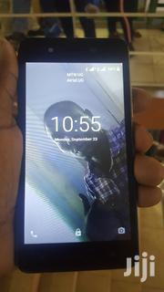 Itel A32F 16 GB Gold | Mobile Phones for sale in Central Region, Kampala