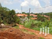 Kira-Mulawa Plots for Sale | Land & Plots For Sale for sale in Central Region, Wakiso